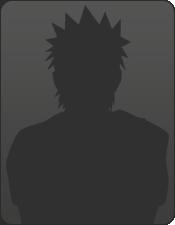 Senju Ren's Avatar