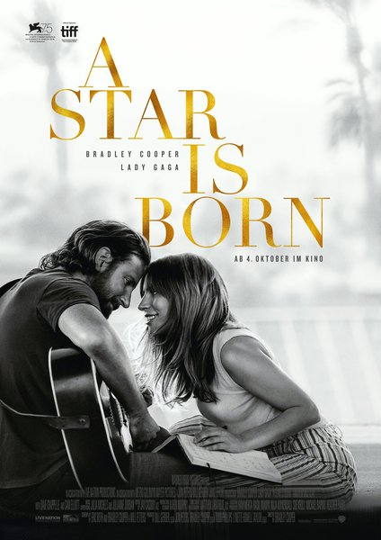 A.Star.Is.Born.German.DL.AC3.Dubbed.720p.WEBRip.x264-PsO