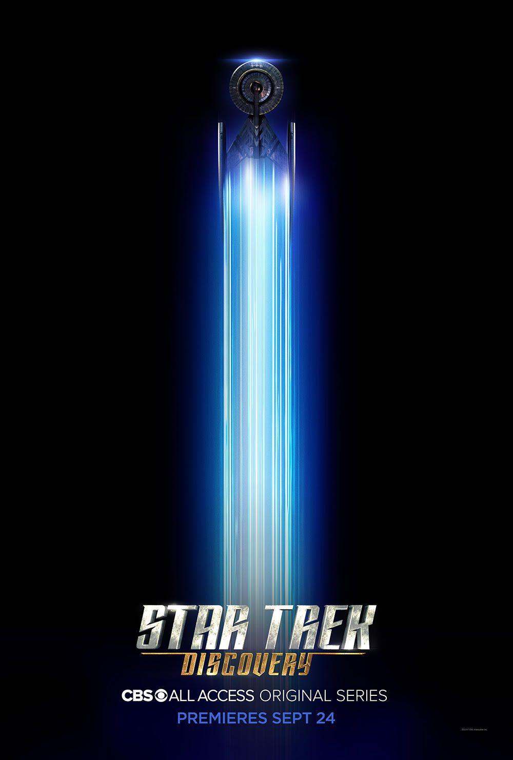 Foros de Star Trek de la vendimia