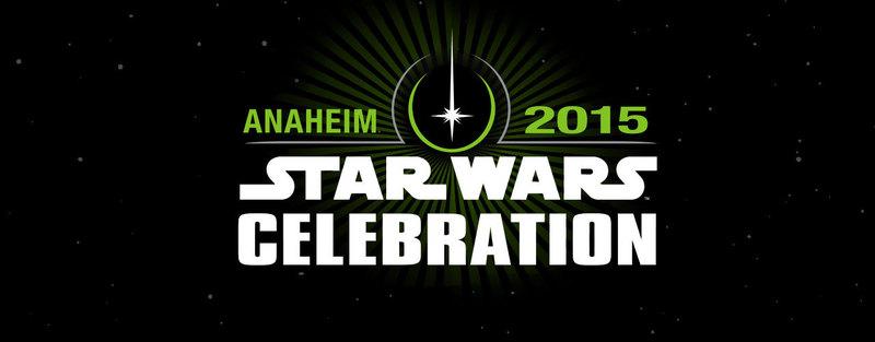 [Bild: star-wars-celebration0jsqr.jpg]
