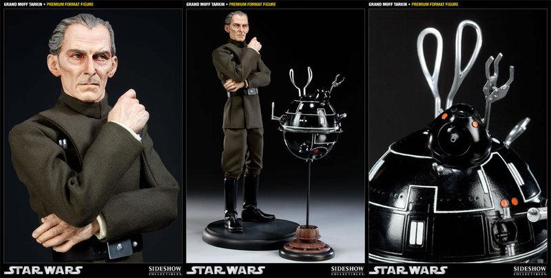 [Bild: star-wars-sideshow-gr4cyqr.jpg]