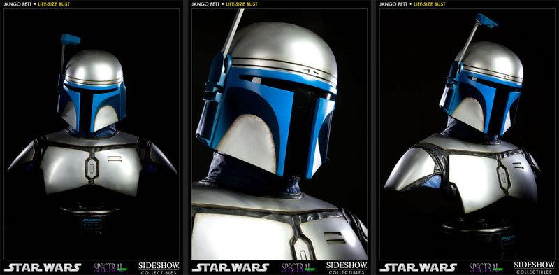 [Bild: star-wars-sideshow-jaj3uzr.jpg]