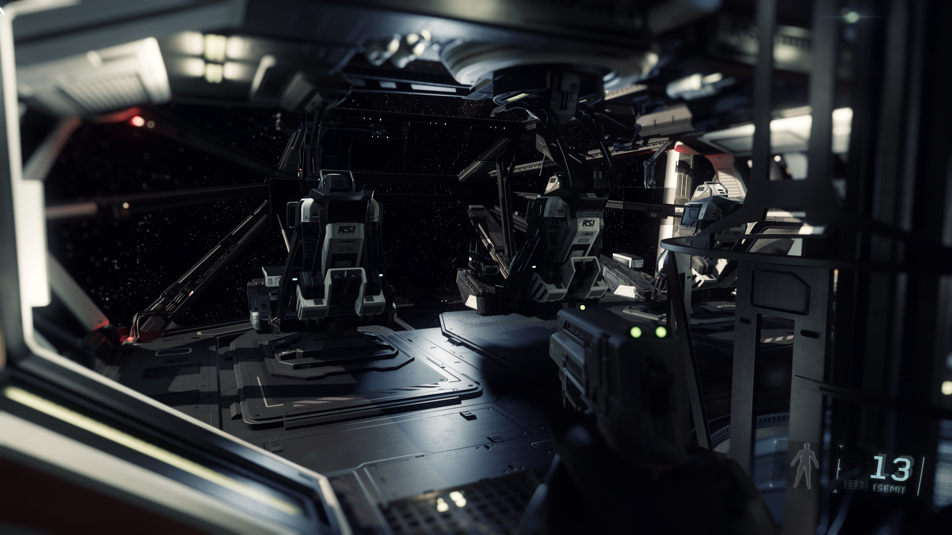 starcitizen_2016_03_02os7h.png