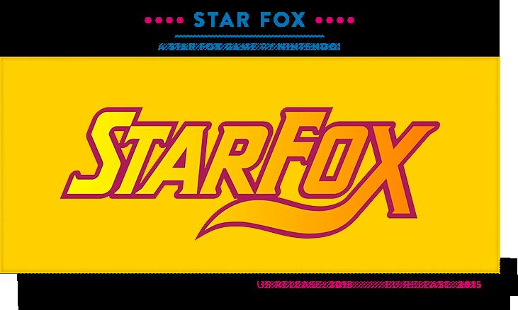 starfoxnzxec.png