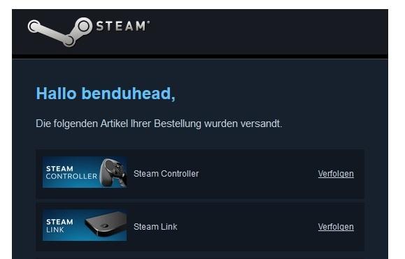steamcontrollerzssbp.jpg