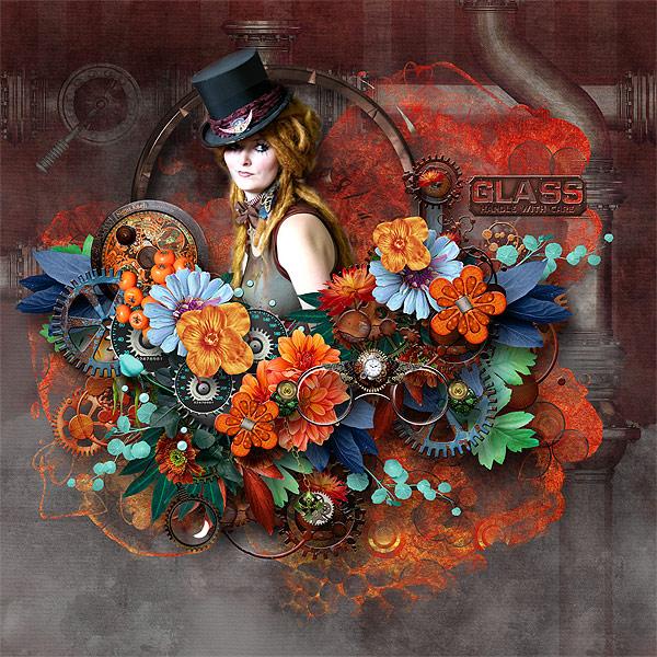 http://abload.de/img/steampunk_tp399kuqy.jpg
