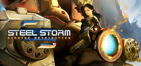 [Image: steelstorm25sup.jpg]