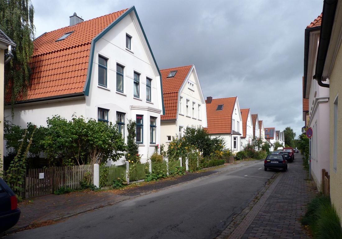 Deutsches architektur forum einzelnen beitrag anzeigen for Architektur oldenburg
