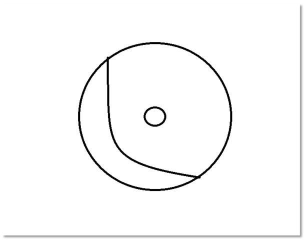 Fertigmodell umbauen auf RC - Seite 2 Steuerscheibeservoqlkax