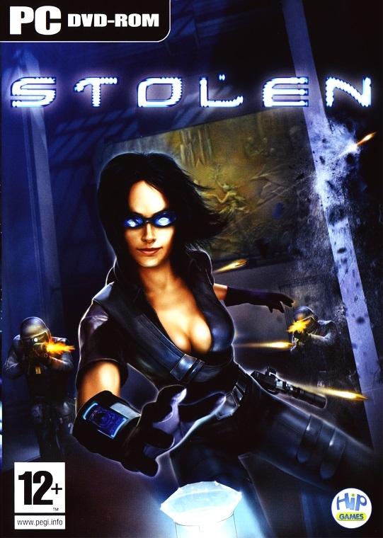 [Image: stolencover2jck51.jpg]