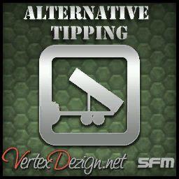 http://abload.de/img/store_alternativetipp33s6p.jpg