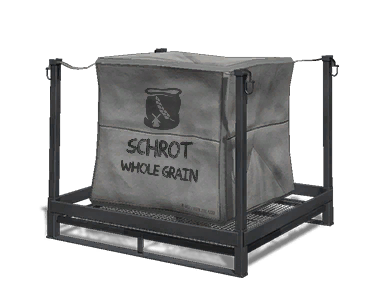 store_bigbagcontainer7npvp.png
