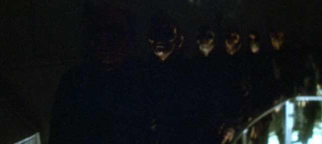 strangeinvaders1983.aamuf4.jpg