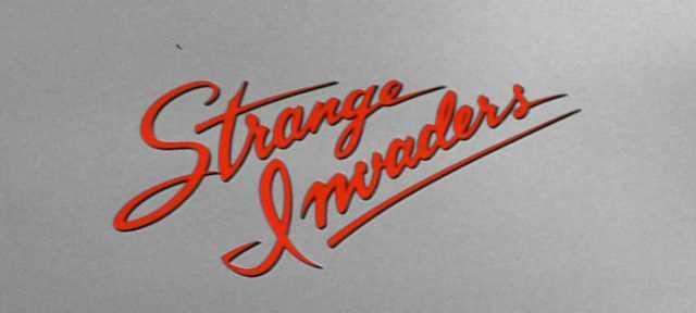strangeinvaders1983.axtuyo.jpg