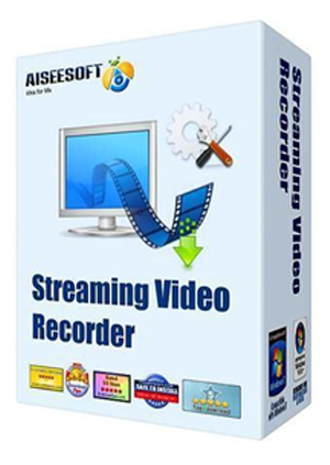 : Apowersoft Streaming Video Recorder v6.0.2 Multilanguage inkl.German