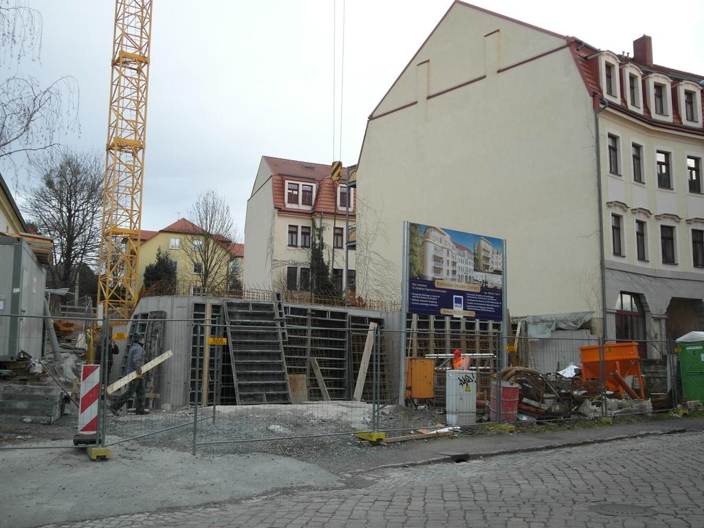 Beste Spielothek in Dresden-Reick finden