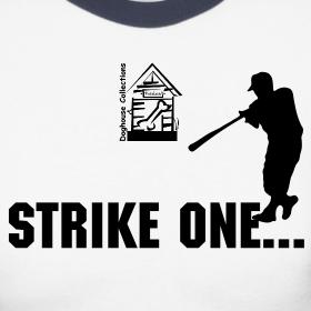 strike_1a