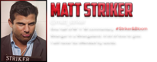 http://abload.de/img/strikerpic1yfy1h.png
