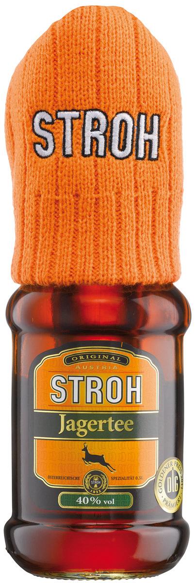 stroh-2oxrm6.jpg