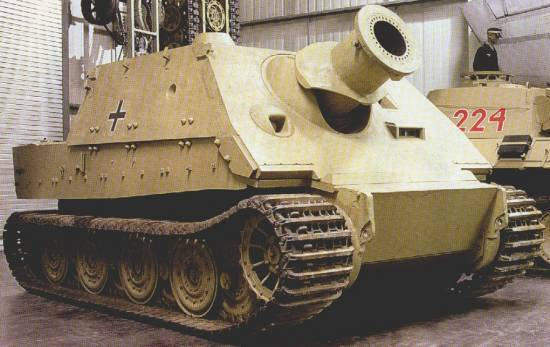 wot matchmaking kanone German armored car proposal for world of tanks 2/27 been prepared for mounting the 75cm kanone 51 will be a feared vehicle in tier 8 matchmaking.