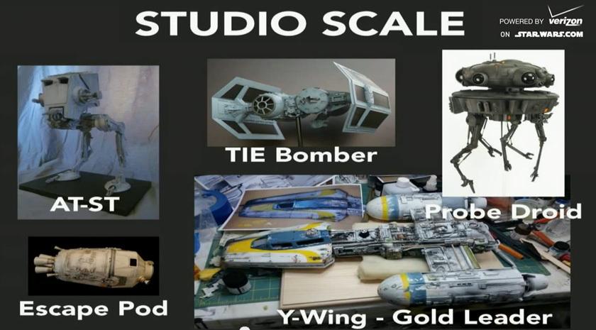[Bild: studioefxscales8gjk8.jpg]