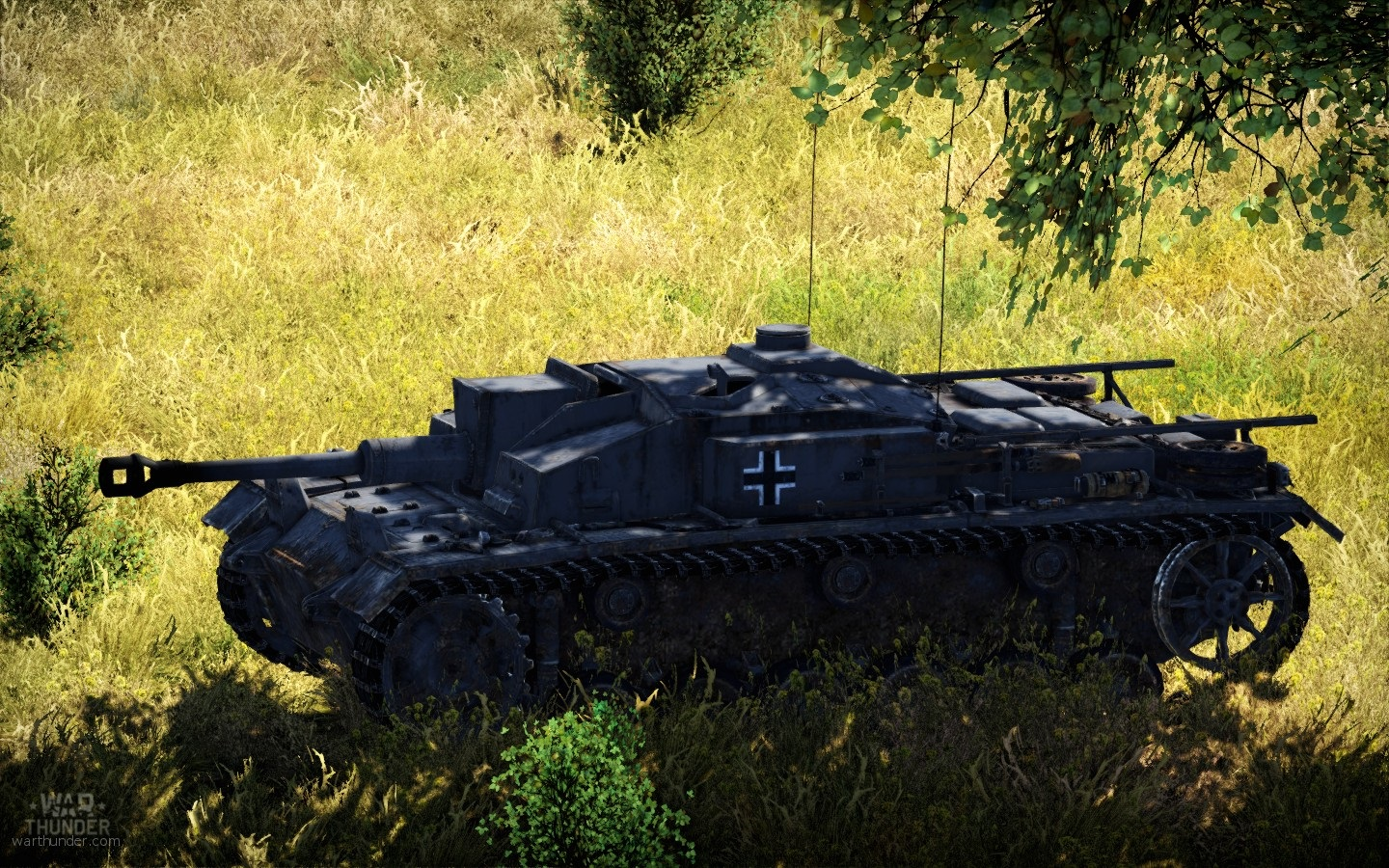 War Thunder Ground Forces - Seite 3 Stug-f-2qys3t
