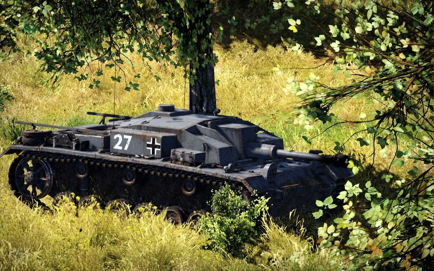 War Thunder Ground Forces - Seite 3 Stug-f-3m1s1a