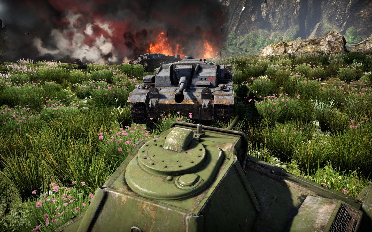 War Thunder Ground Forces - Seite 3 Stug-f-4lksbb