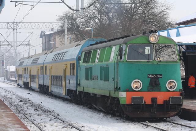 SU45-164 Rzepin