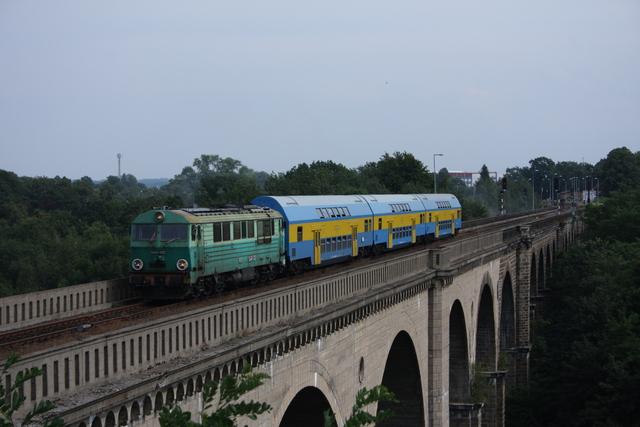 SU46-012 Görlitz Neißebrücke