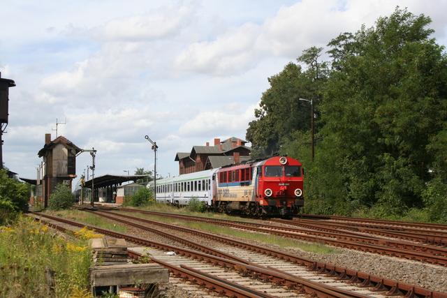 SU46-048 Auzsfahrt Forst (Lasitz)