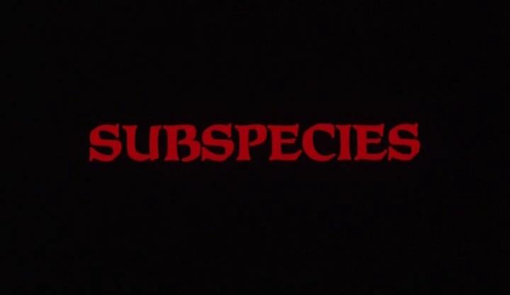 subspecies1991-hd-dvduir0q.jpg
