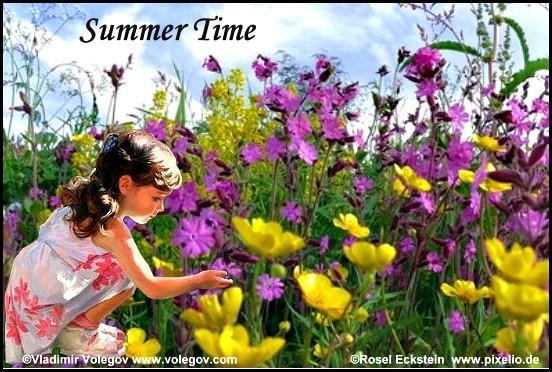 An den Beitrag angehängtes Bild: http://abload.de/img/summertimeehkx5.jpg