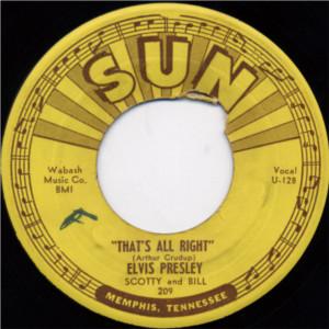 Diskografie USA 1954 - 1984 Sun_209a5ya78