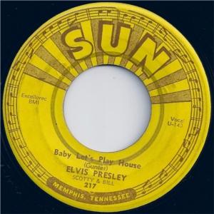Diskografie USA 1954 - 1984 Sun_217ae3shx