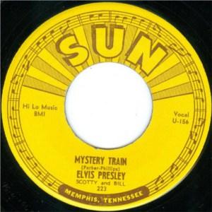 Diskografie USA 1954 - 1984 Sun_223ap8skn
