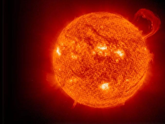 SUNCE Sunce2p0qns