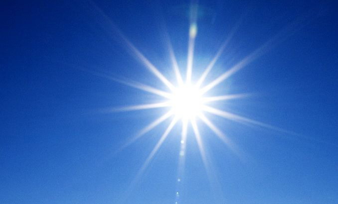 SUNCE Sunceerpr3