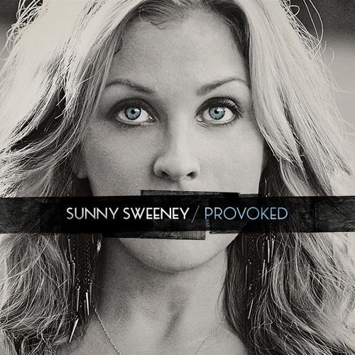 Sunny Sweeney - Provoked (2014)