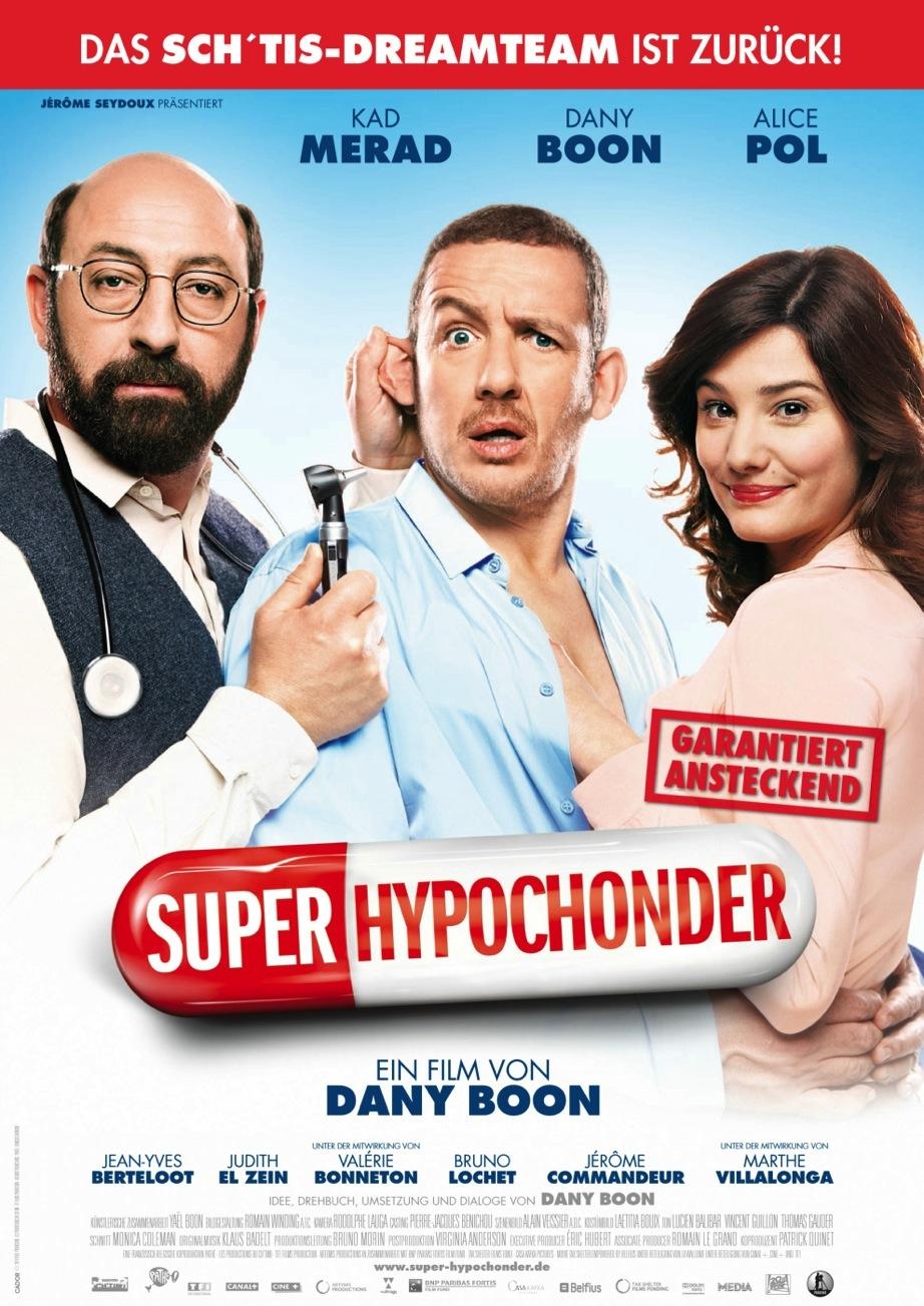 super-hypochonder-plahlx4m.jpg
