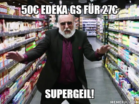 supergeiliqslm.jpg