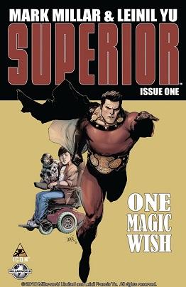 superior01cover