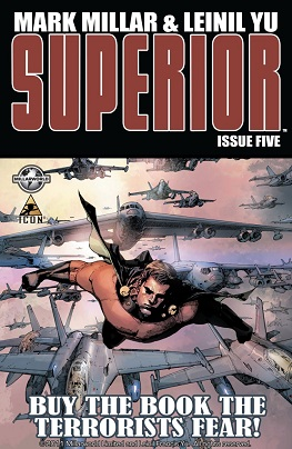 superior05cover