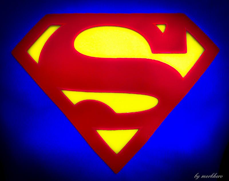 [Bild: superman-pf-sideshow-ahjm4.jpg]