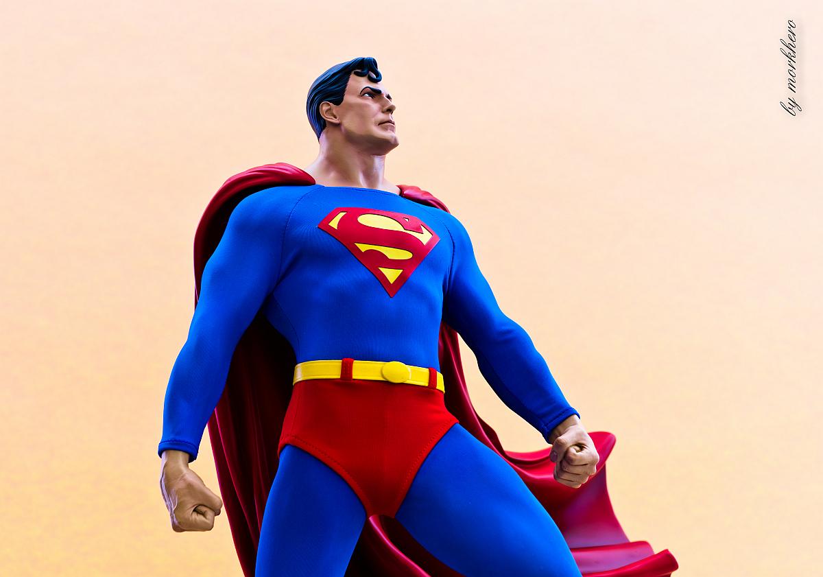 [Bild: superman-pf-sideshow-i6j6z.jpg]