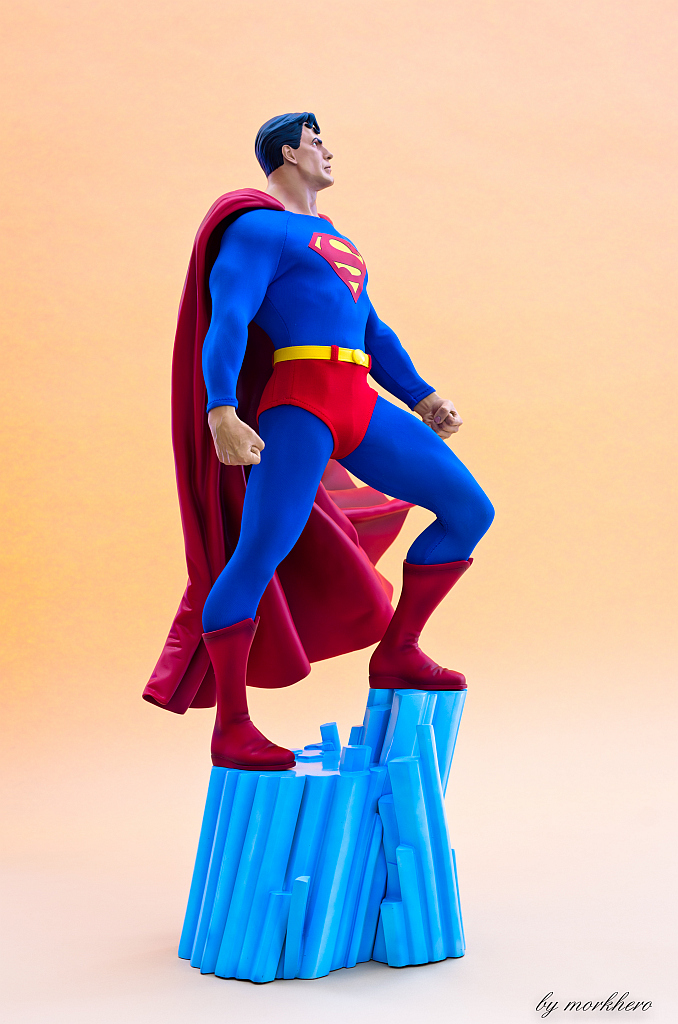 [Bild: superman-pf-sideshow-x1jgv.jpg]
