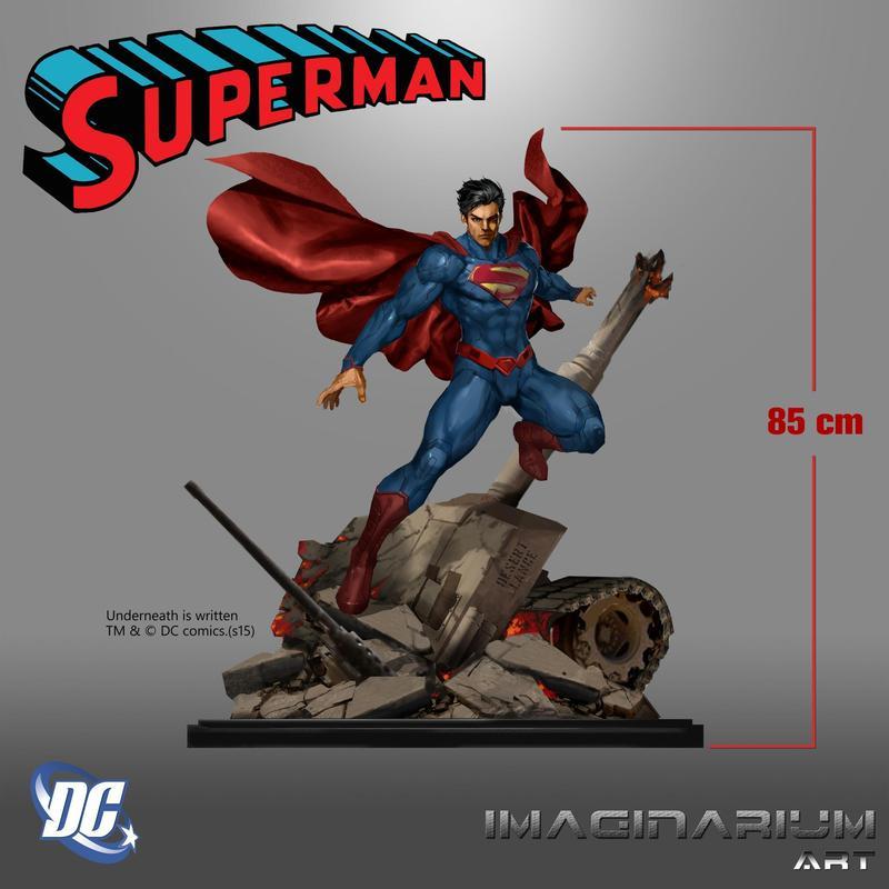 [Bild: supermann52ftj4h.jpg]