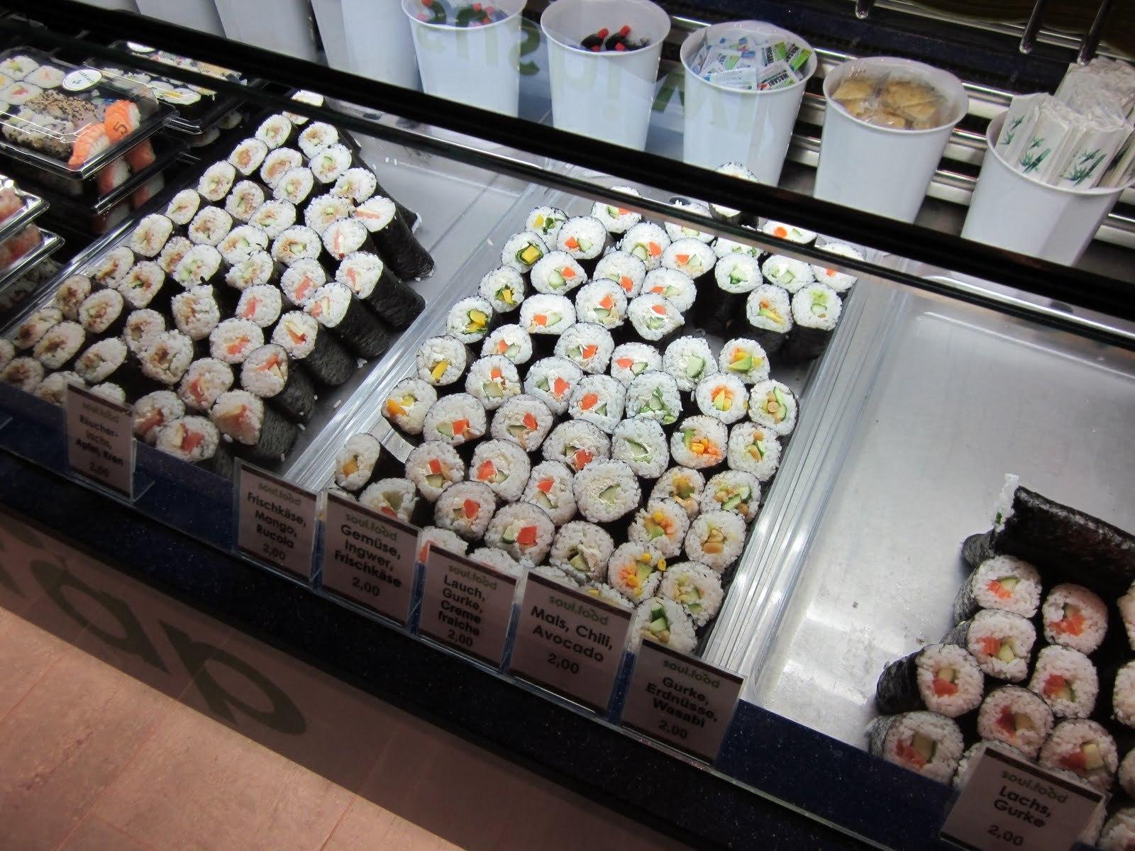 sushiwrapdvpjt.jpg