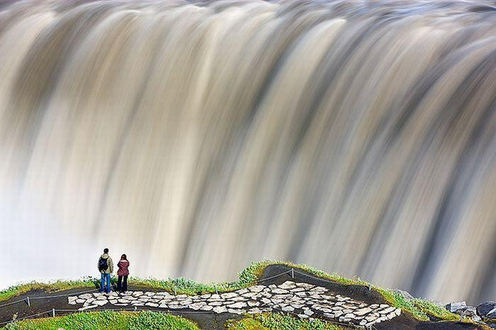 Wodospady 19