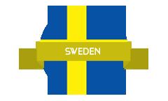 sweden50ud4.png
